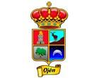 Ayuntamiento de Ojén