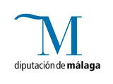 Diputación Málaga