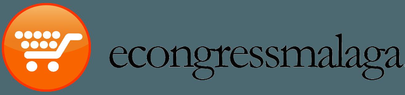 eCongress