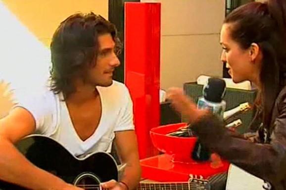 entrevista-a-Hugo Salazar-por-Melania-Guijarro