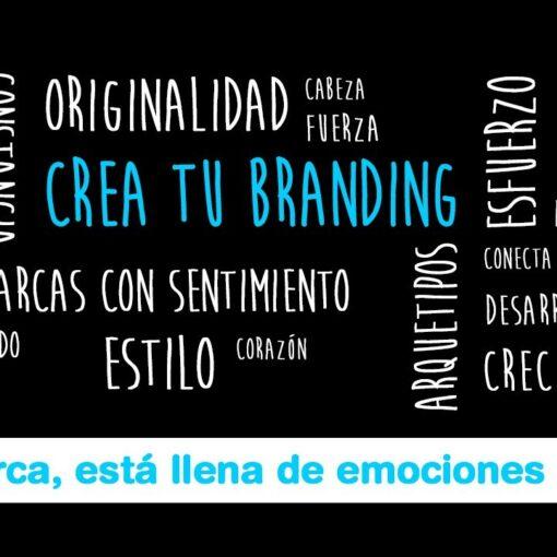 branding consejos prácticos 510x510 - Nuestro blog