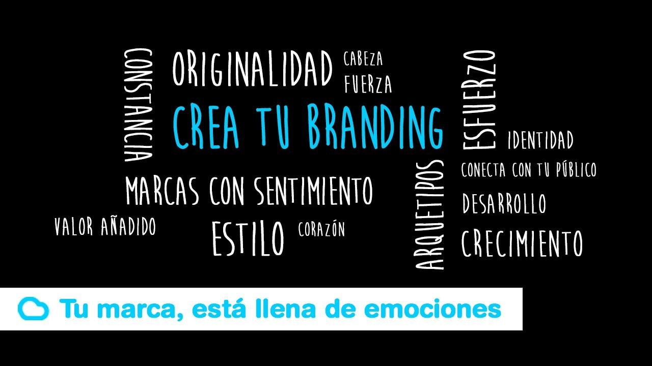 Consejos prácticos a la hora de desarrollar tu Branding corporativo