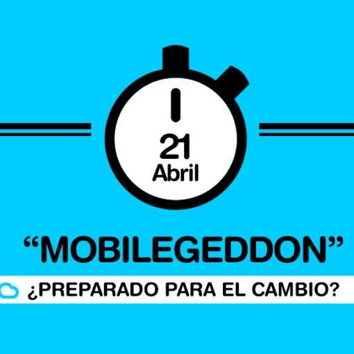 Mobilegeddon web responsives 510x510 - Nuestro blog