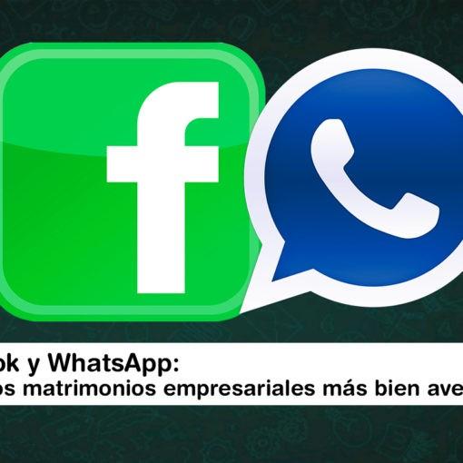 WhatsApp como herramienta de Marketing 510x510 - Nuestro blog