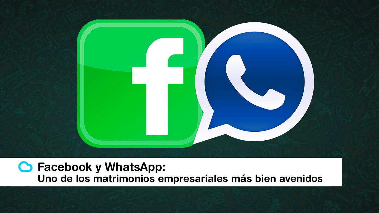 WhatsApp como herramienta de Marketing