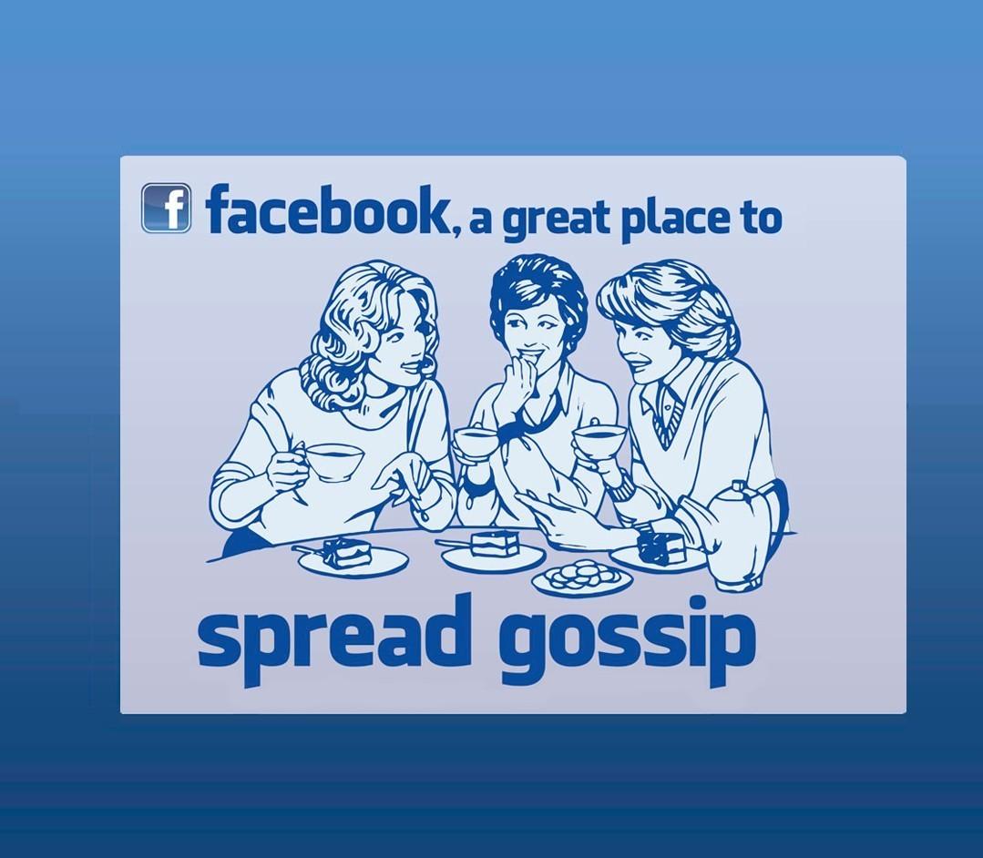 10 Errores comunes de las empresas en redes sociales