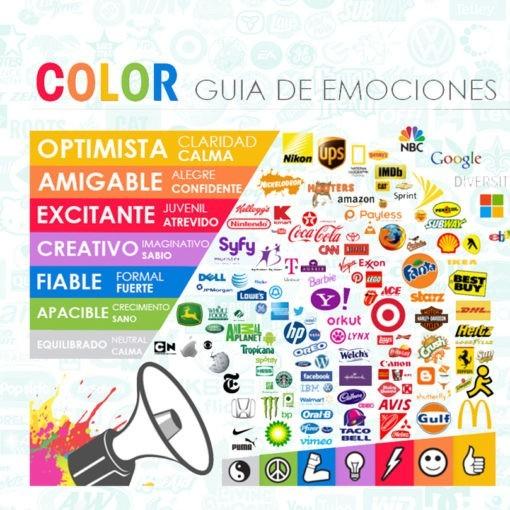 marketing de los colores 4 510x510 - Nuestro blog