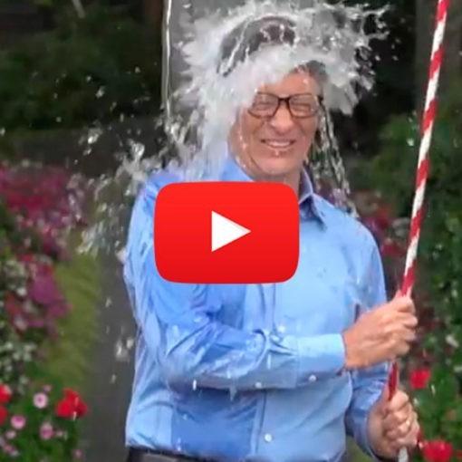 Ice Bucket Challenge Bill Gates 510x510 - Nuestro blog