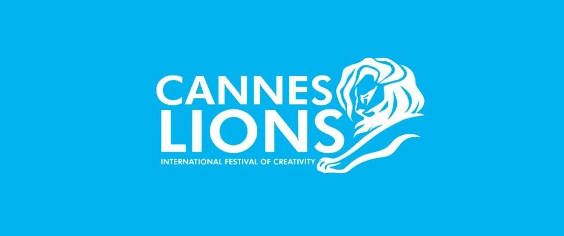 Arranca Cannes Lions 2015: La Fiesta Internacional de la Creatividad.