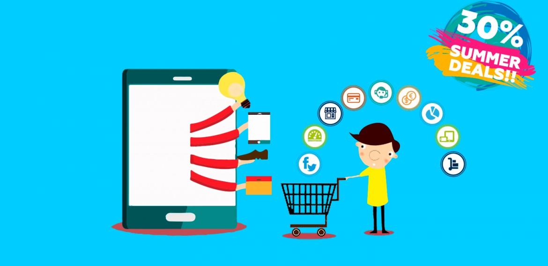 ecommerce-españa-grafica