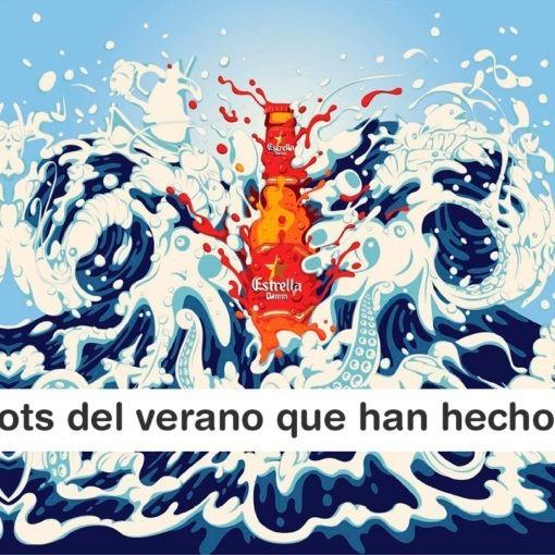 campañas publicitarias verano 510x510 - Nuestro blog