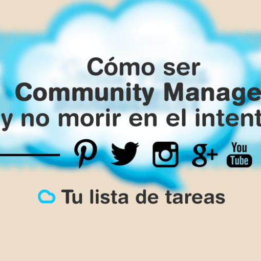 community lista de tareas 510x510 - Nuestro blog