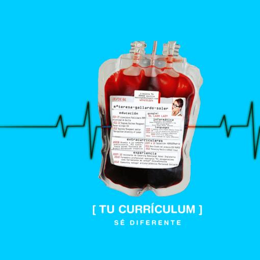 curriculum ejemplos 2015 510x510 - Nuestro blog