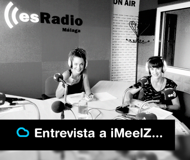 entrevista inbound marketing imeelz