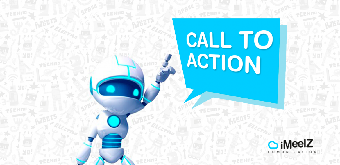 Pasos-para-diseñar-un-call-to-action: iMeelZ