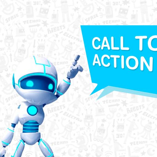 Pasos para diseñar un call to action CTA 510x510 - Nuestro blog
