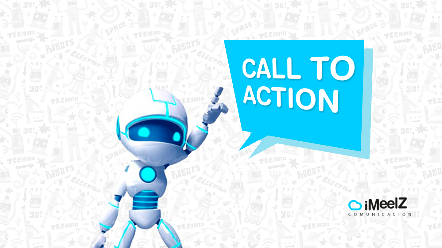 Pasos para diseñar un call to action (CTA) irresistible