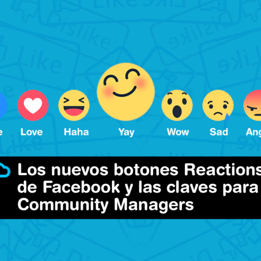 nuevos botones Reactions Facebook 510x510 - Nuestro blog