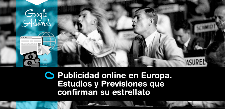 Publicidad-online-Europa