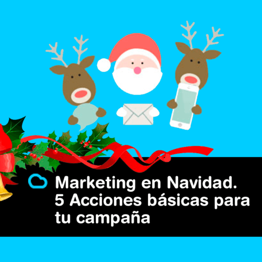 campaña marketing infografia navidad 510x510 - Nuestro blog