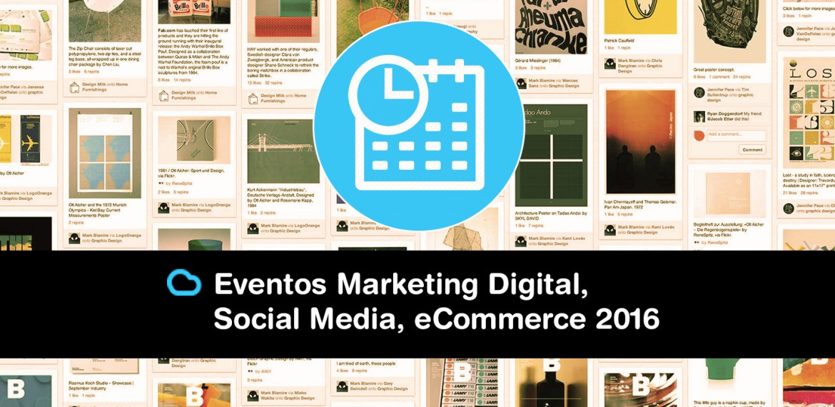 eventos de marketing digital