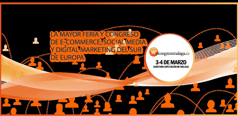 eCongress Málaga 2016