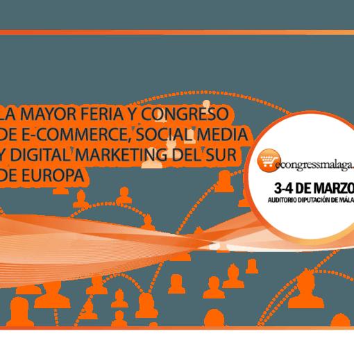 Econgress Málaga 2016 evento 510x510 - Nuestro blog