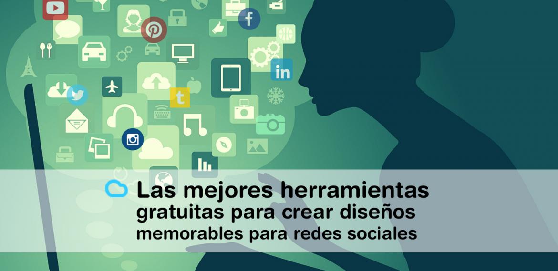herramientas-para-crear-diseños-para-redes-sociales
