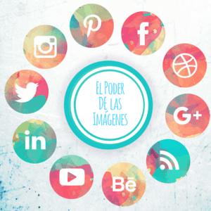herramientas online para la edición de imágenes de uso gratuito