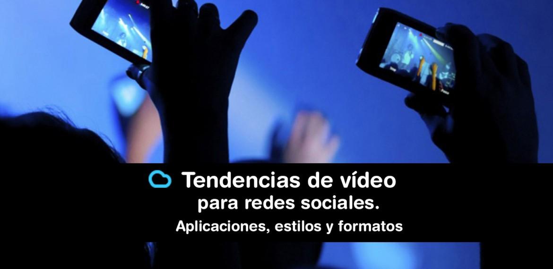herramientas gratis video