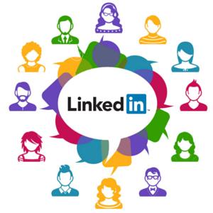Trucos Linkedin - Trucos imprescindibles para aprender a utilizar LinkedIn y sacarle el máximo beneficio como empresa