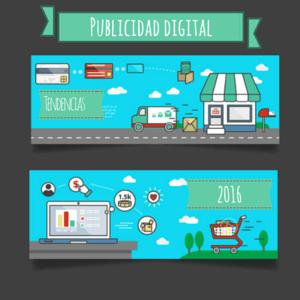 Publicidad-digital-tendencias 2016