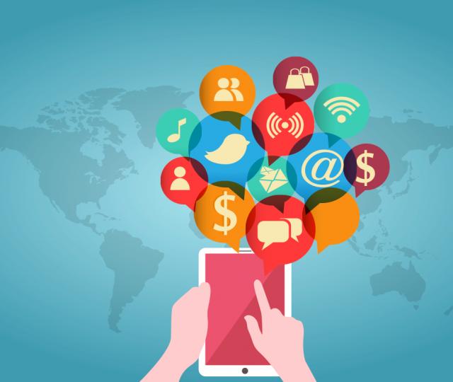 Estudio-redes-sociales-2016