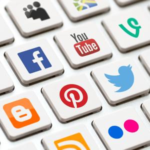 herramientas community manager - Quiero ser Community Manager. Funciones y herramientas Social Media