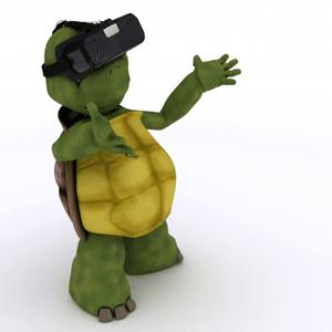 La realidad virtual y su uso en empresas