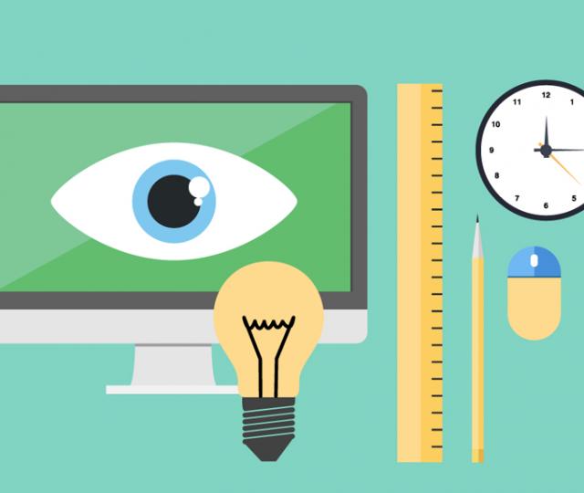 herramientas gratuitas diseño infografias y ventajas