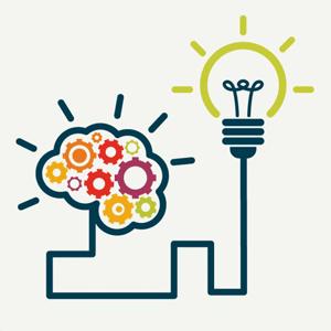 Diseño infografias iMeelZ1 - Infografías: Crea contenido viral para tu empresa