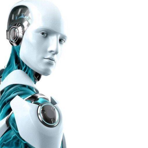 Qué es un chatbot y para qué sirve. ¿Futuro o presente?