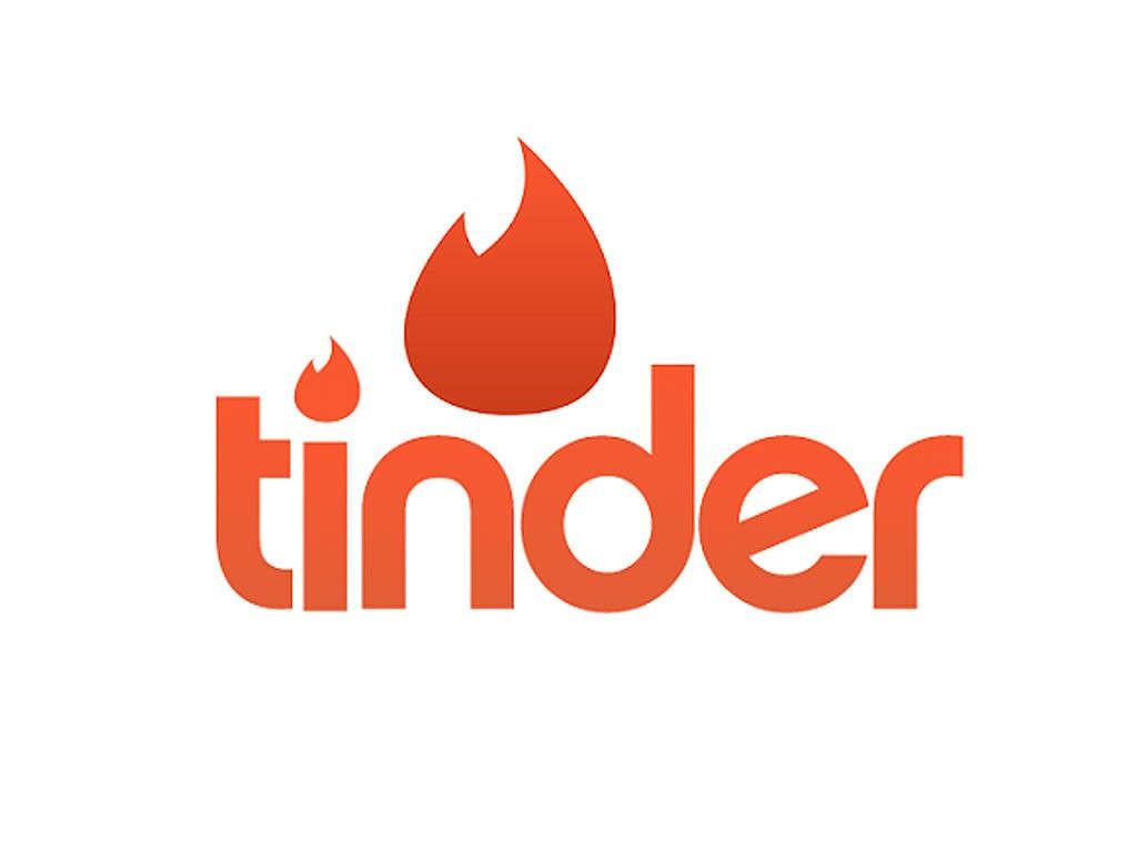 Logo Tinder 1024x759 - Aplicaciones para ligar de moda: Tinder y otras