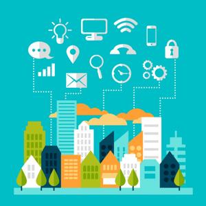 Datos imprescindibles redes sociales 2017 iMeelZ - Análisis de las redes sociales 2017. Datos imprescindibles