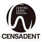 logo censadent