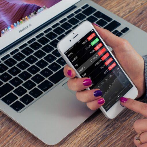 Innobonos 2018. Ayudas para tu app, e-commerce o web en Canarias