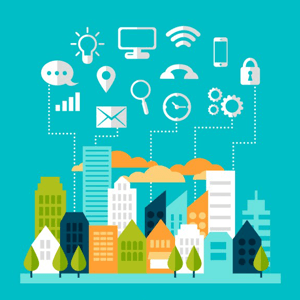 Innobonos 2018 iMeelZ - Innobonos 2018. Ayudas para tu app, e-commerce o web en Canarias