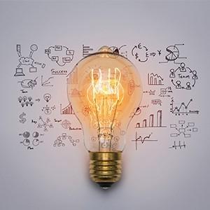 Plan de Marketing iMeelZ - Cómo hacer un plan de marketing. Tutorial en 5 pasos