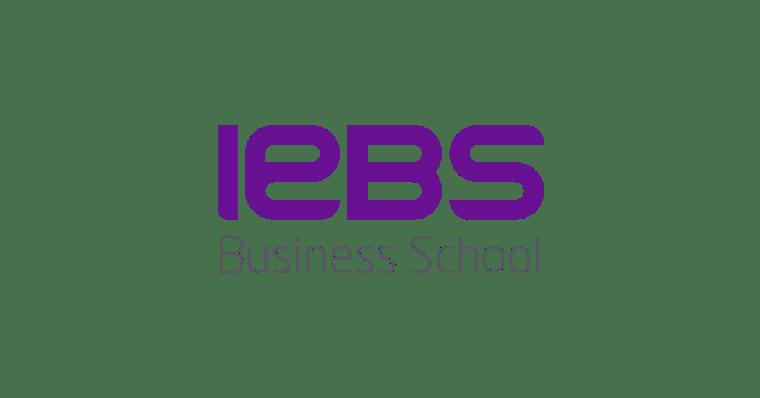 1525960614 logo IEBS 1 - Agencia