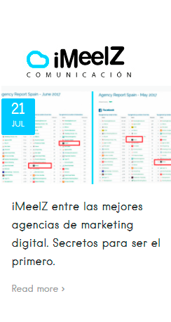 mejores agencias marketing digital