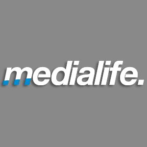 logo - Agencia