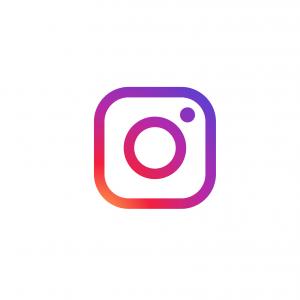 Cómo hacer un GIF para Instagram Stories y publicarlo