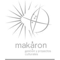 MAKARON - Agencia