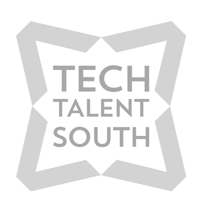 TECH TALENT SOUTH - Agencia